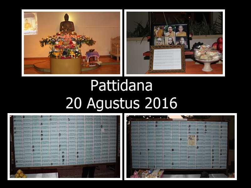 Pattidana1
