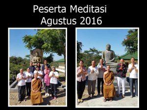 Group Jakarta dan Semarang