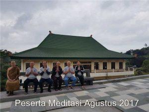 Group Semarang