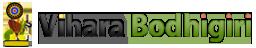 Bodhigiri.com